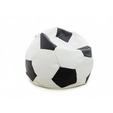 Кресло-мяч Мяч Экокожа