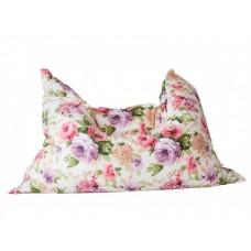 Кресло-подушка Подушка Оливия