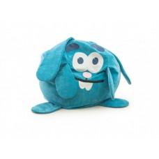 Мягкое кресло-мешок пуф для детей Заяц