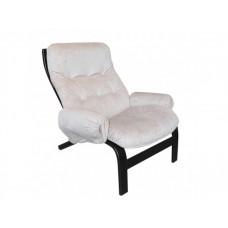 Кресло Альба