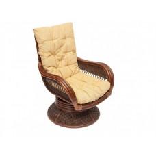 Кресло Андрея с подушкой