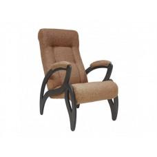 Кресло Блуа