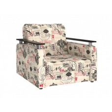 Кресло-кровать Денвер