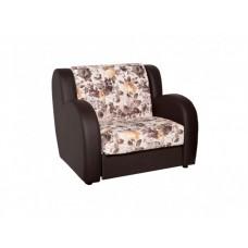 Кресло-кровать Маэстро Люкс
