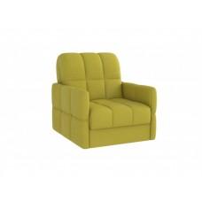 Кресло-кровать Неро
