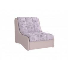 Кресло-кровать Токио Люкс