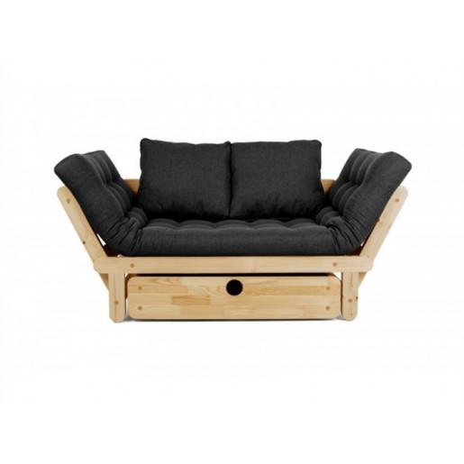 Кресло-кушетка Сламбер Бокс Сосна