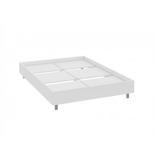 Двуспальная кровать Амели 2