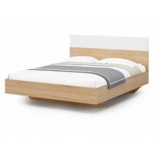 Двуспальная кровать Даллас 2
