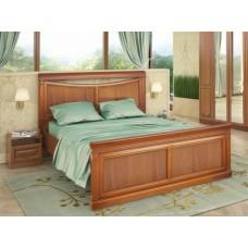 Двуспальная кровать Диметра 05