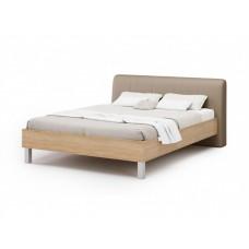 Двуспальная кровать Феникс