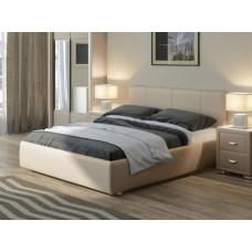 Двуспальная кровать Комо-3