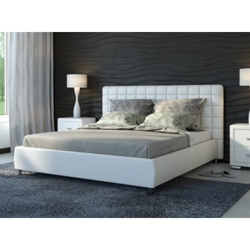 Двуспальная кровать Корсо-3