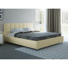 Двуспальная кровать Корсо-4