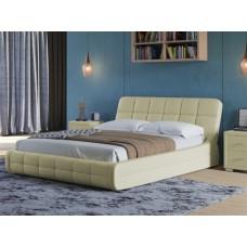 Двуспальная кровать Корсо-6