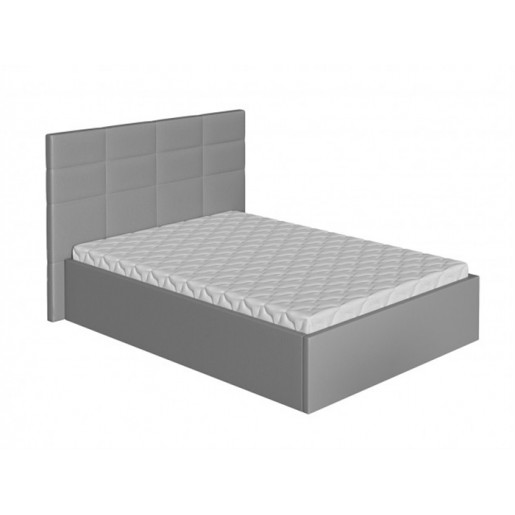 Двуспальная кровать Коста-2