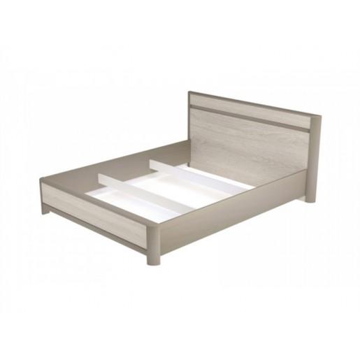 Двуспальная кровать Лацио-12