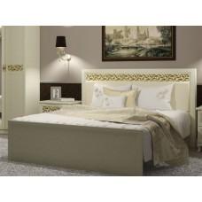 Двуспальная кровать Ливадия 8