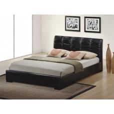 Двуспальная кровать Мелоун 8017