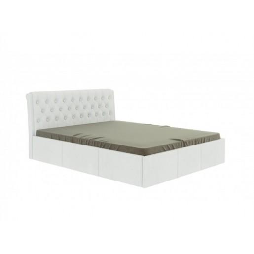 Двуспальная кровать Монро К