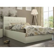 Двуспальная кровать Находка-2