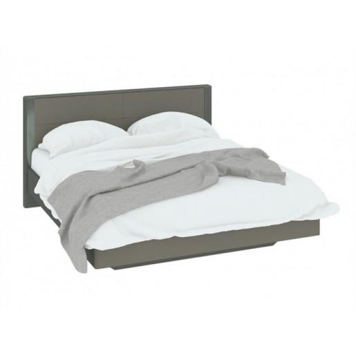 Двуспальная кровать Наоми Трия 1