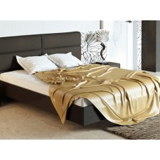 Двуспальная кровать Наоми Трия 3