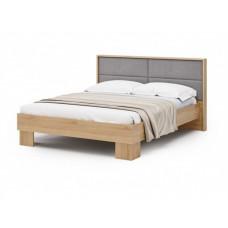 Двуспальная кровать Оксфорд