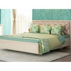 Двуспальная кровать Орион С1