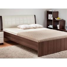 Двуспальная кровать Партея-2