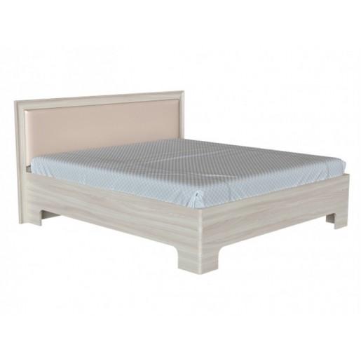 Двуспальная кровать Прато 1