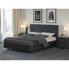 Двуспальная кровать Роки 1