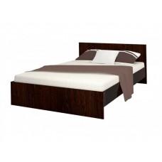 Двуспальная кровать Румба-1