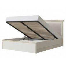 Двуспальная кровать с подъемным механизмом Венето-3