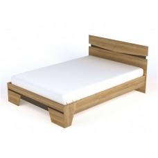 Двуспальная кровать Стреза 2