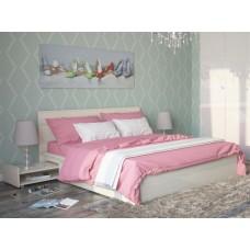 Двуспальная кровать Уно 12