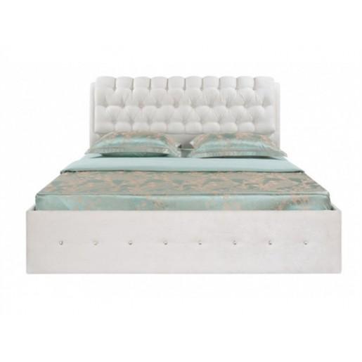 Двуспальная кровать Веда-4