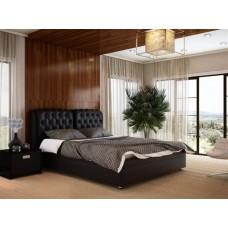 Двуспальная кровать Веда 5