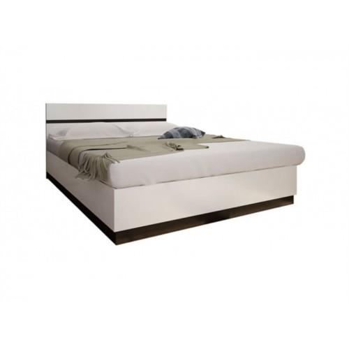 Двуспальная кровать Вегас ДК