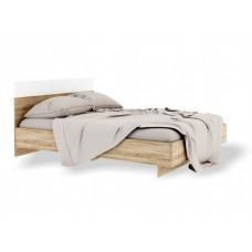 Двуспальная кровать Версаль-13