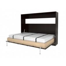 Шкаф-кровать горизонтальная Мерлен К07 160