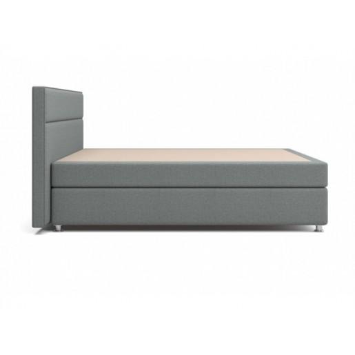 Спальная система Фина-1