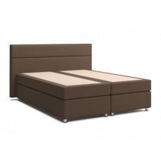 Спальная система Фина-2