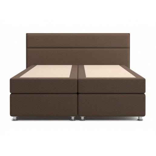 Спальная система Фина НПБ
