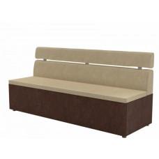 Кухонный диван Классик-1
