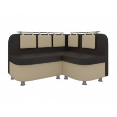 Кухонный уголок без стола и стульев Уют-2