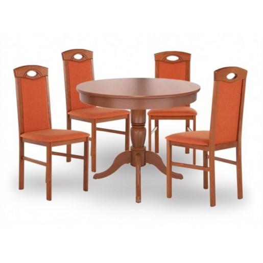 Обеденная группа для гостиной Фламинго