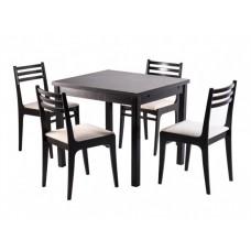 Обеденная группа для столовой и гостиной Грис ОГ