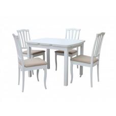 Обеденная группа для столовой и гостиной Орлеан Сити