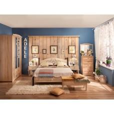 Комплект мебели для спальни Адель К5